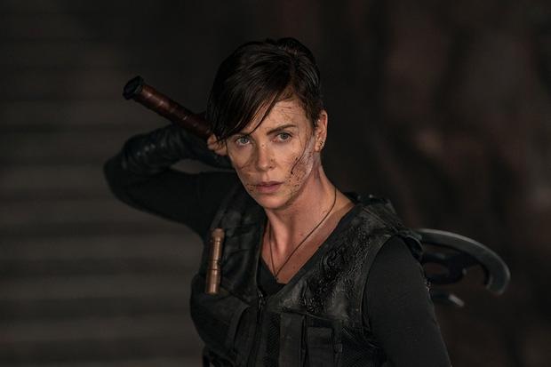 Ngô Thanh Vân có thể sẽ vào vai phản diện trong bom tấn Hollywood 'The Old Guard 2'?