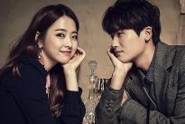 Park Bo Young - Park Hyung Sik sẽ tái hợp trong 'Cô nàng mạnh mẽ Do Bong Soon 2'?
