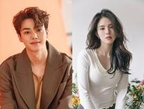 Nghi án Song Kang và Han So Hee phim giả tình thật