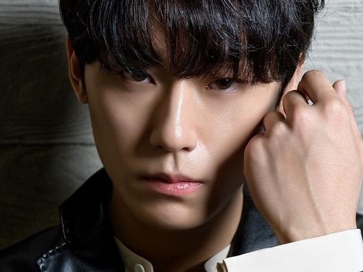 Lee Do Hyun chuẩn bị cặp kè Han So Hee trong phim mới, liệu có 'ăn đứt' Song Kang