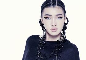 Phương Oanh là mẫu Việt đầu tiên lên website Gucci toàn cầu, từng khóc lóc chịu oan ức tại Next Top Model 2017