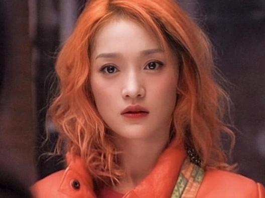 Châu Tấn cân mọi kiểu tóc khó nhằn nhờ visual đỉnh cao thời trẻ