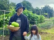 Lý Hải đưa gia đình đi tránh dịch, hòa mình vào cuộc sống thuần nông ở Đà Lạt