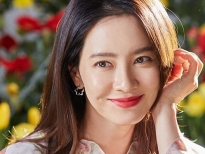 Song Ji Hyo khiến fan sốc nặng rũ bỏ hình tượng hóa thân làm 'chó đốm'