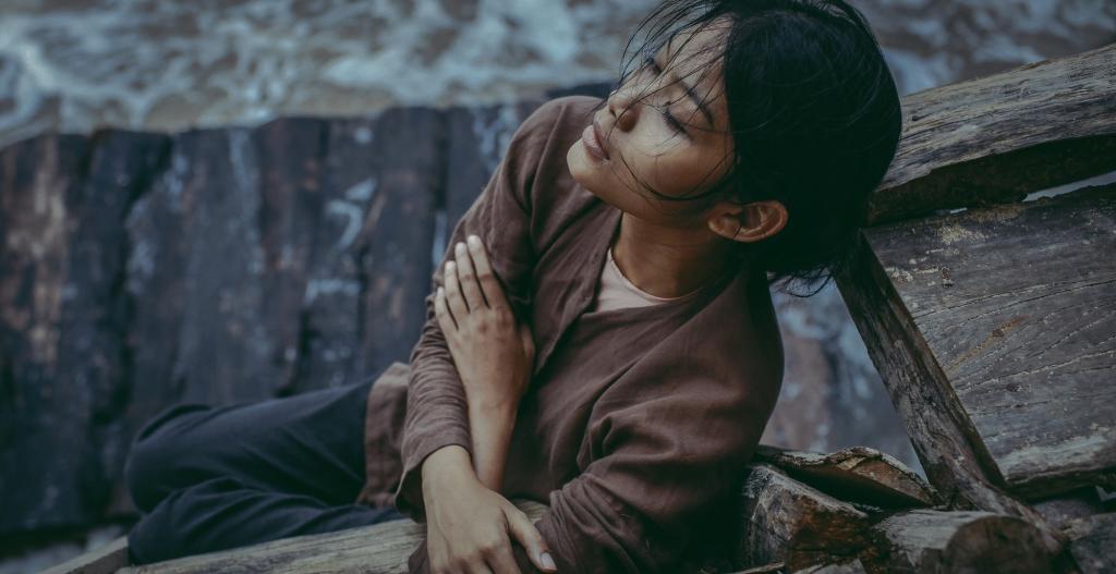Thanh Tú - diễn viên phim 'Người bất tử' khiến khán giả tiếc nuối khi bỏ nghiệp diễn quá sớm