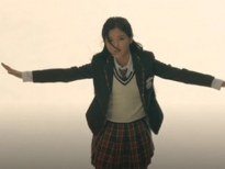 Loạt kỹ xảo siêu giả trân trên phim Hàn, khán giả phải giả vờ bất ngờ và bật ngửa