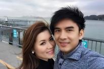 Hành trình cuộc hôn nhân 8 năm của vợ chồng Đan Trường và lý do tại sao lại không thể hàn gắn