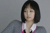 Jennie khiến fan 'nháo nhào' khi lần đầu để tóc ngắn