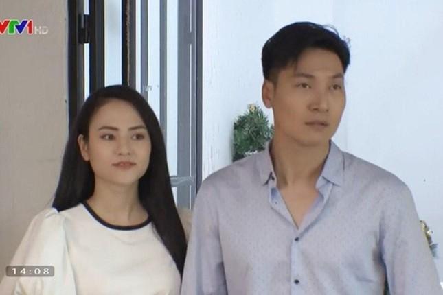 Phân tích trailer 'Hương vị tình thân 2': Long có vợ mới vẫn 'đảo mắt' qua Nam, Diệp 'đập đi xây lại' có ảo quá không?