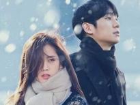 'Snowdrop' - Bom tấn sắp ra mắt của Jisoo (BlackPink) đang nóng sốt hơn bao giờ hết
