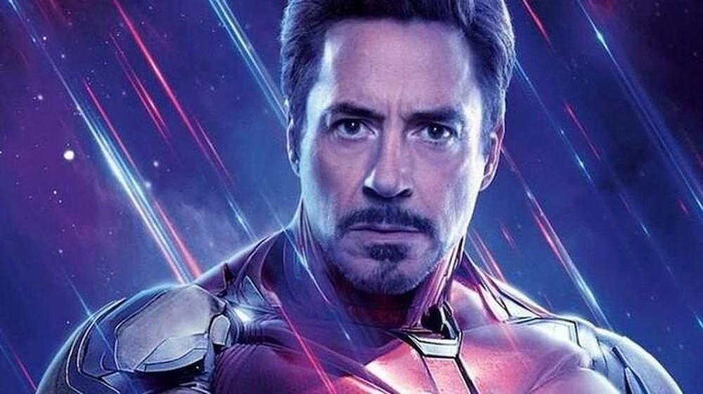Marvel rục rịch đưa Iron Man quay trở lại vũ trụ Marvel theo phương thức vô cùng hợp lý?