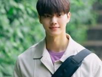 Song Kang tỏ tình Han So Hee, liệu có làm rating 'Nevertheless' thoát mức chạm đáy?