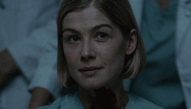 5 'trap girl' quyến rũ chết người của màn ảnh Hollywood