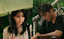 Tập cuối 'Nevertheless': Liệu 'badboy' Song Kang và Han So Hee có toang?