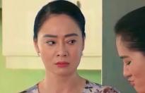 Bà Xuân của 'Hương vị tình thân' thừa nhận khán giả sẽ ghét mình hơn nữa