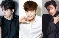 Các nam thần Hàn Quốc tiết lộ mẫu bạn gái khiến netizen thổn thức: Song Kang là người có gu lạ nhất!