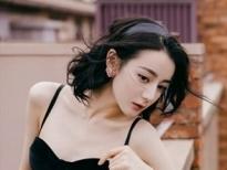 Địch Lệ Nhiệt Ba được chọn thay thế Trịnh Sảng, yêu Dương Dương trong bản remake 'Yêu em từ cái nhìn đầu tiên'?