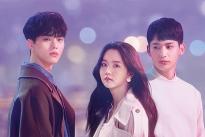 9 phim trở thành 'con ghẻ' màn ảnh Hàn đầu năm 2021 (phần 1)