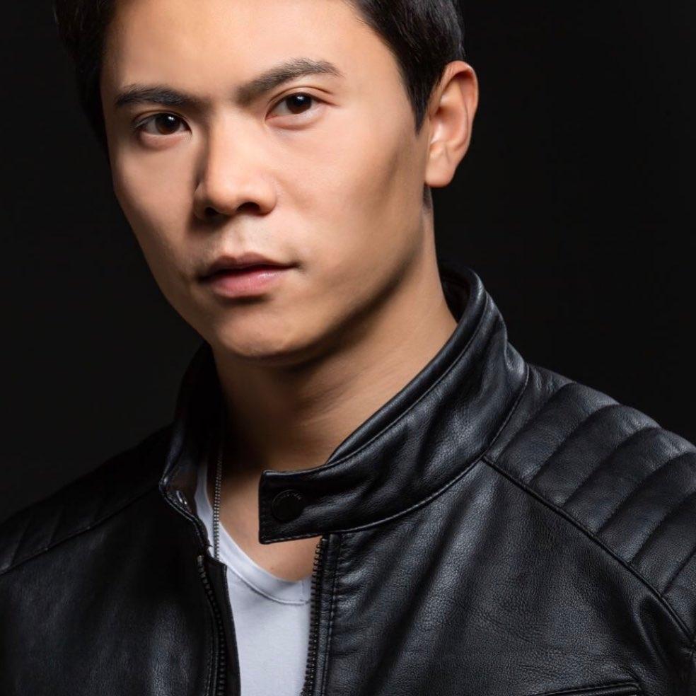 Marvel hé lộ thông tin về sao nhí một thời của 'The Karate Kid' tham gia đóng thế cho Shang-Chi