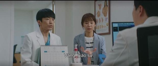 5 giả thuyết rất đáng mong đợi của các cặp đôi 'Hospital Playlist 2' ở tập cuối