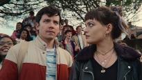 'Sex Education 3' cùng những điểm nhấn khó quên mà không phải 'cảnh nóng'
