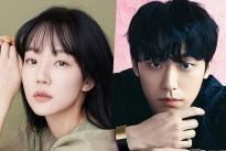 Lee Do Hyun mang visual đỉnh miễn bàn trong phim mới, liệu có yêu đương với 'chị giáo' hơn 16 tuổi?