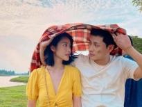 '11 Tháng 5 ngày':  Khả Ngân - Thanh Sơn tung 'cẩu lương' nhân dịp Trung thu, dân mạng nghi vấn 'phim giả tình thật'