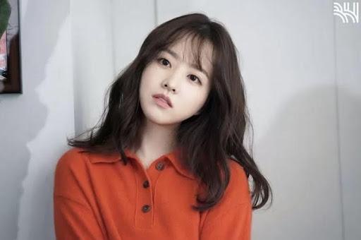 Dàn 'Nữ thần chemistry' của phim Hàn, đóng với ai toàn bị nghi 'phim giả tình thật'
