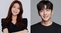 Loạt phim Hàn sắp ra mắt: Dàn diễn viên đẹp lung linh, nội dung 'bánh cuốn'