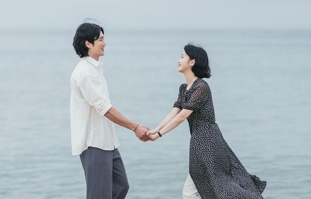 'Bom xịt' của Kim Go Eun bỗng nhiên thăng hạng, loạt phim Hàn đáng mong đợi lại sụt giảm rating