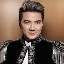 Đàm Vĩnh Hưng bị netizen tẩy chay dữ dội khi ngồi ghế chấm thi 'Miss World Việt Nam 2021'