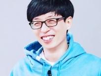 MC quốc dân Yoo Jae Suk từng gián tiếp cảnh báo với một nữ idol thần tượng Kim Seon Ho