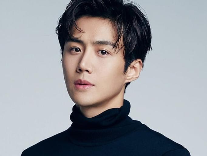 Kim Seon Ho được minh oan sau scandal chấn động, vạch trần được âm mưu của bạn gái cũ