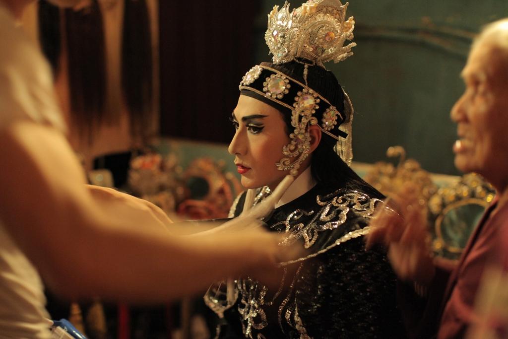 Điện ảnh Việt Nam trong bối cảnh xã hội hóa phần 1: Thị trường đang không được bảo hộ đúng cách!