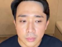 Trấn Thành livestream lên tiếng sau scandal phát ngôn, sự thật là gì?