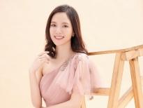 Mừng tuổi mới, Jang Mi hóa công chúa 'bánh bèo'