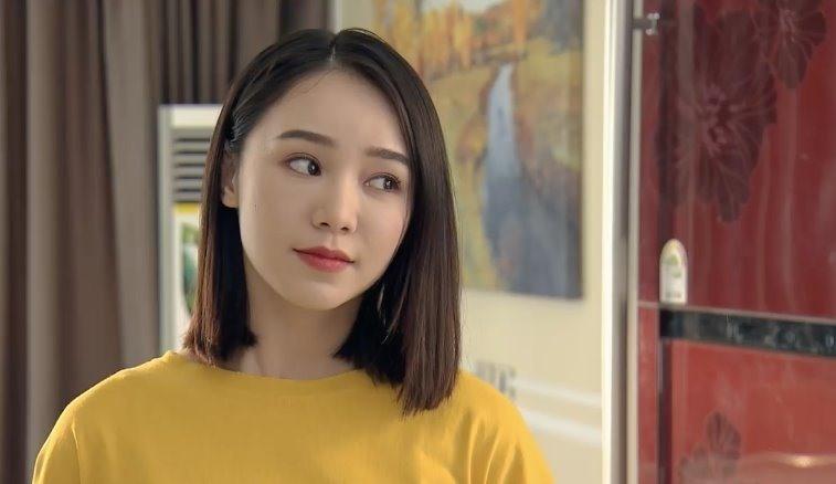 Điểm lại những vai diễn 'bị ghét' trên màn ảnh của Quỳnh Kool