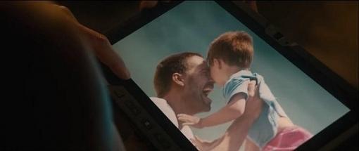 Brian O'Conner 'hồi sinh' xuất hiện trong 'Fast & Furious 9'?