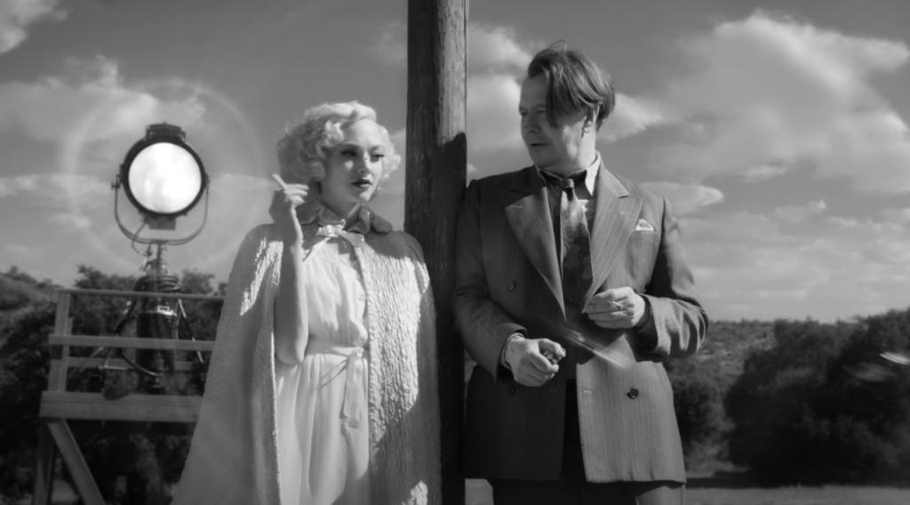 Oscar 2021: 'Minari' có cơ hội lặp lại thành tích của 'Ký sinh trùng', đạo phẩm 'Em của thời niên thiếu' lọt đề cử