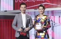 huong giang idol chien thang voi so diem ap dao tim tai remix new generation