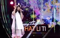 Trước chung kết 'Sing my song', Trương Thảo Nhi bất ngờ ra mắt ca khúc xuân