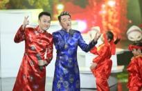 dam vinh hung toi khong the song thieu duong trieu vu