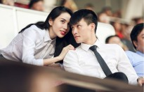 nhung lan dang dan benh cong vinh gay tranh cai cua thuy tien