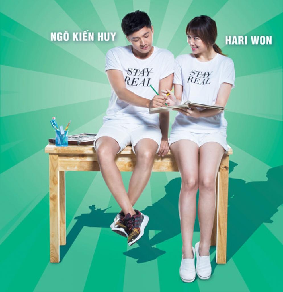 hari won khoc lien tuc 6 tieng khi dong 49 ngay phan 2