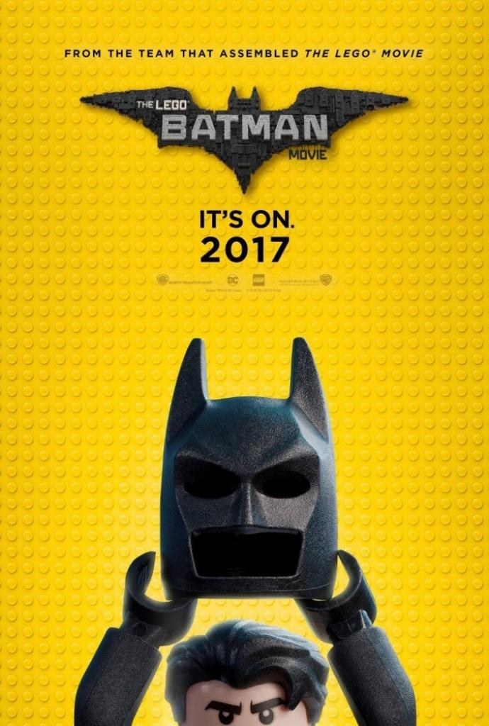 5 ly do buoc ban phai ra rap xem ngay the lego batman movie