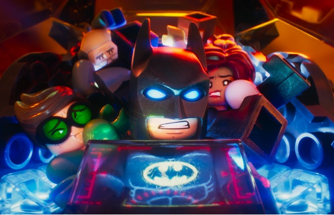 5 ly do buoc ban phai ra rap xem ngay the lego batman movie