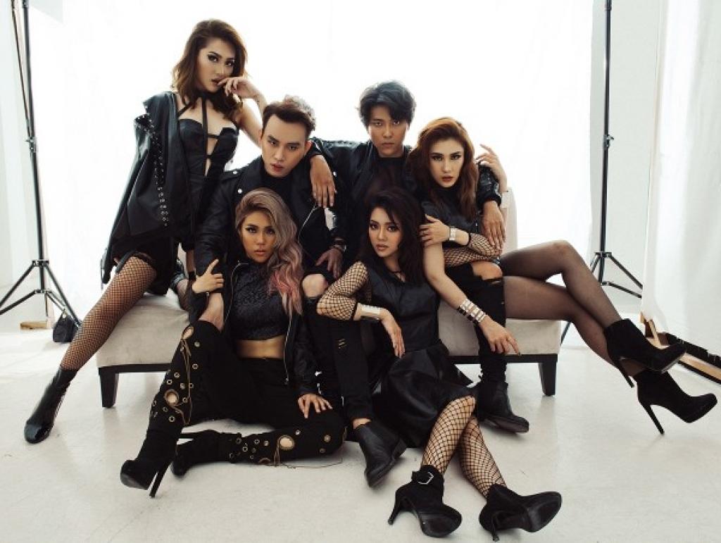 hoan thanh doi hinh lipb san sang doi dau yanbi yen le tai remix new generation