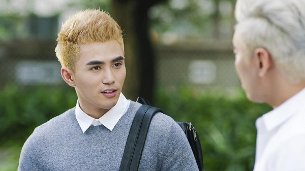 will 365 bi dao dien che gay khong noi buoc phai doi vai dien trong phim moi
