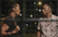 co mot sai gon tran trui trong hot boy noi loan 2