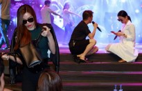 Tình bạn trong showbiz Việt: Đã 'cạch mặt' nhau sao vẫn thích khẩu chiến?